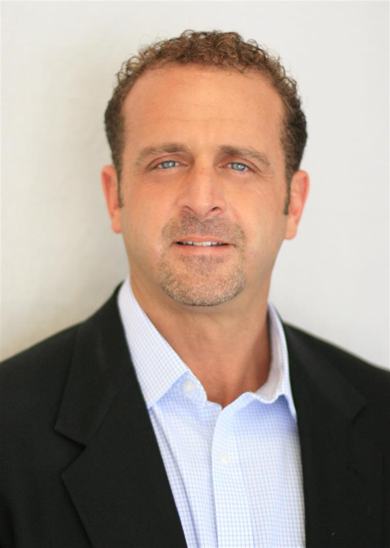 Peter Kotsovolos