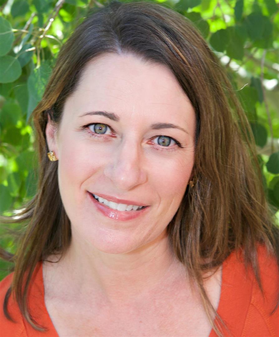 Jennifer K. Hoskins