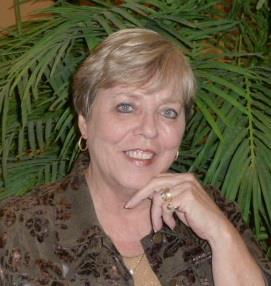 Paula A. Steinert