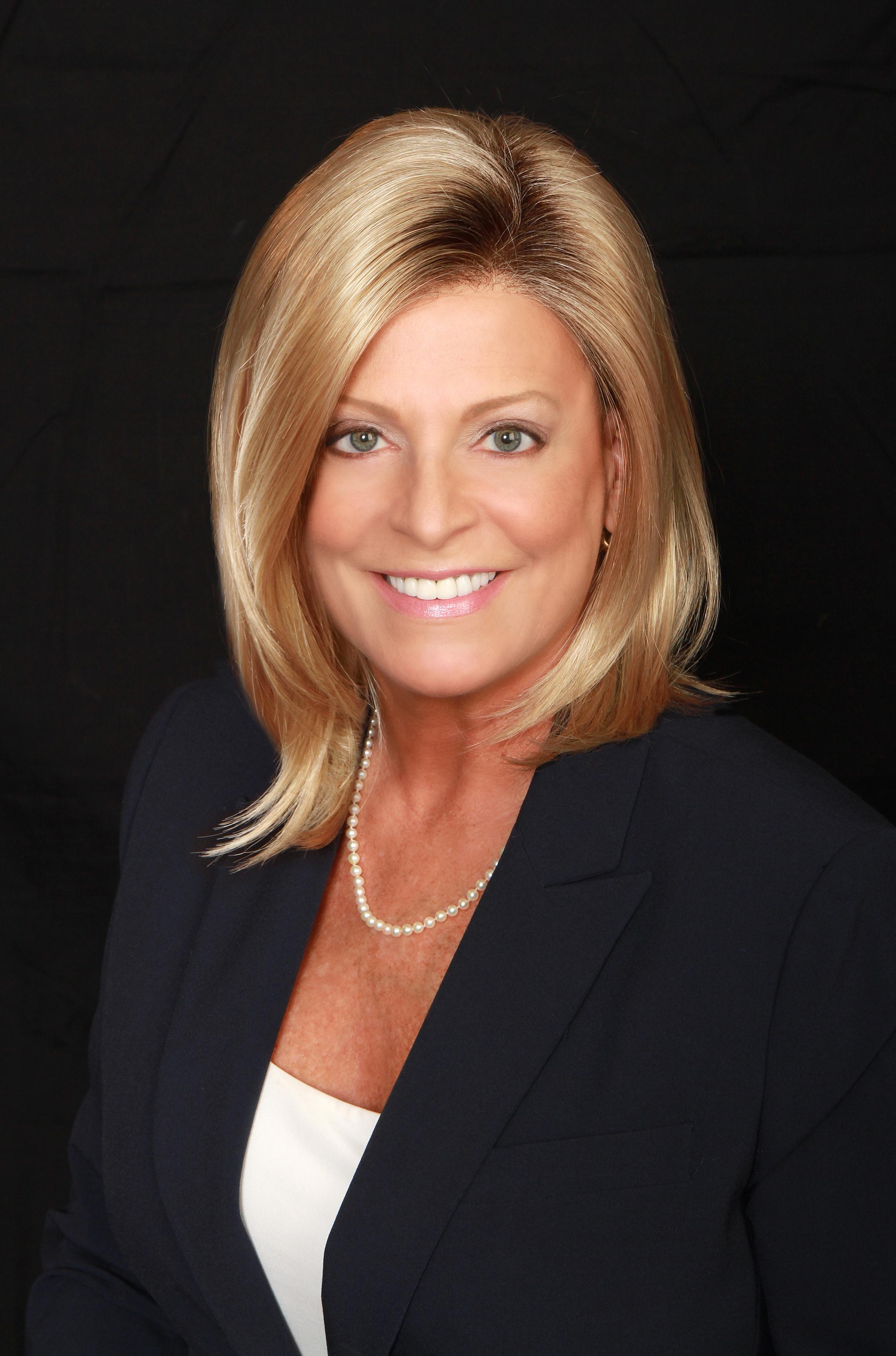 Deb Borgeson