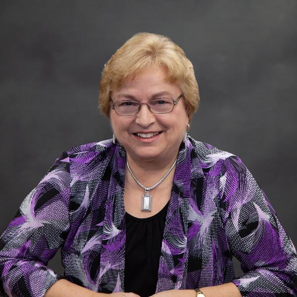 Ruth Ann undefined Zimmerman