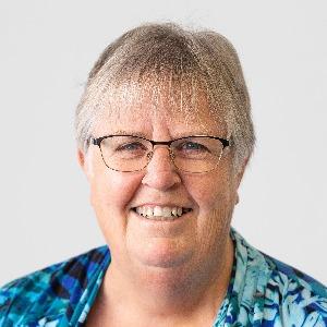 Heather Moellering