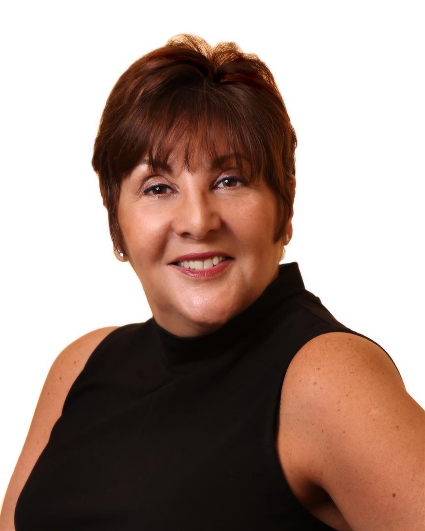 Cheryl Corrente, PA