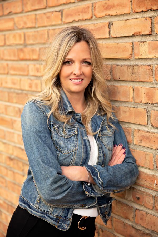 Julie Richa Bushore