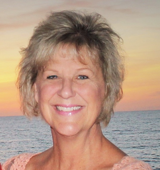 Kristi L. Ryan