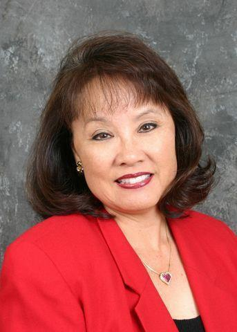 Karen undefined Yoshikawa