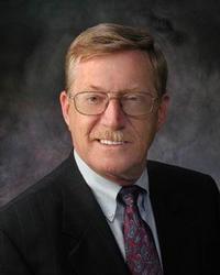 Ronald W. Allie
