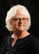 Mary Hamilton Ross