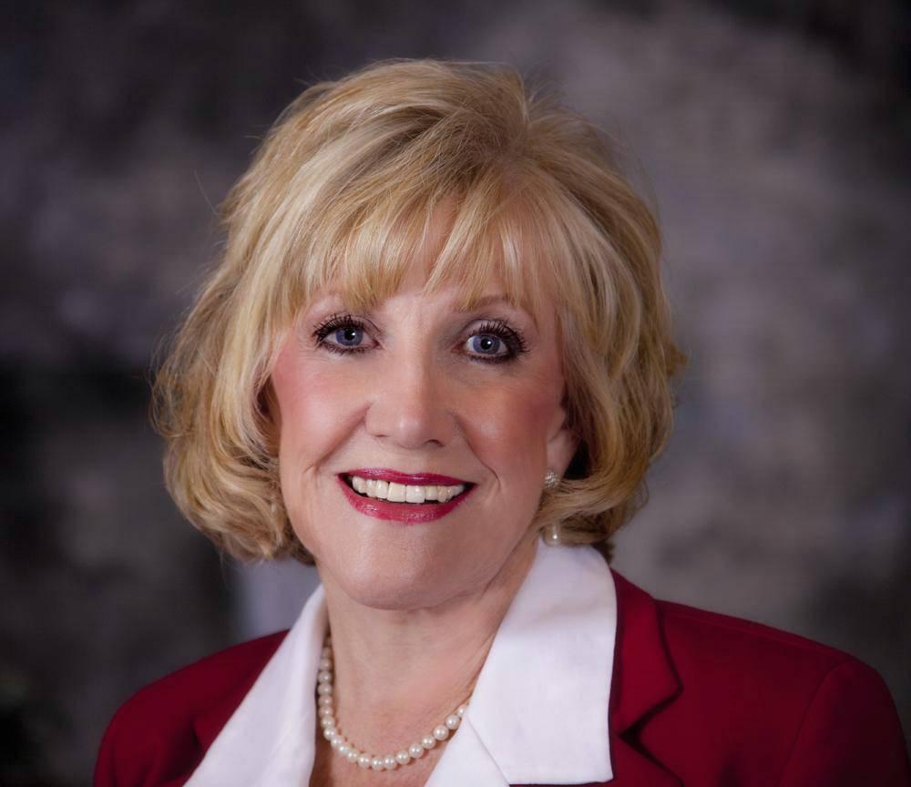 Annette Kilker