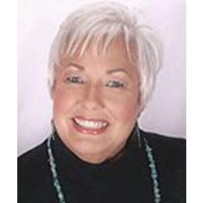 Diana Hutton