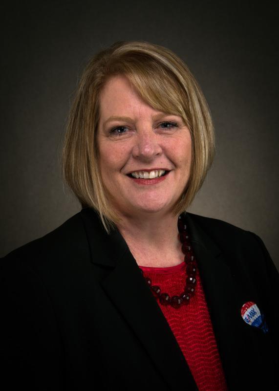 Melinda J. Abresch