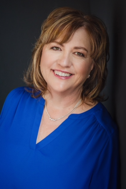 Susan M. Lindh