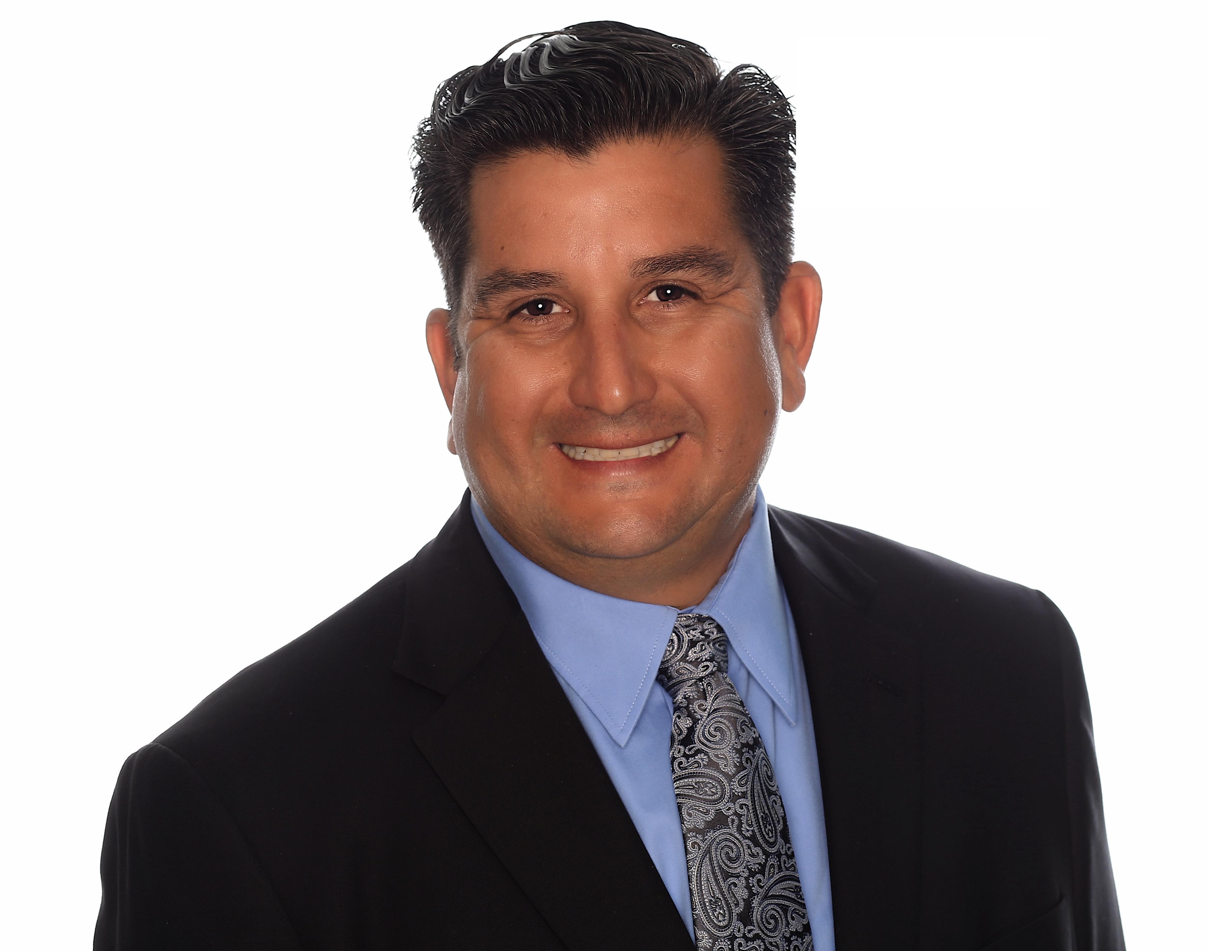 Eric undefined Gonzalez