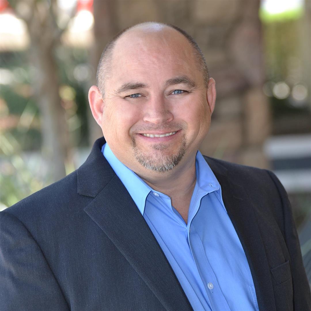 Nicholas J. Bosley, PLLC