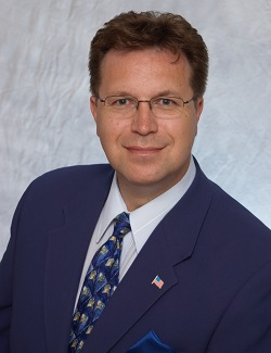 Janusz Gajda
