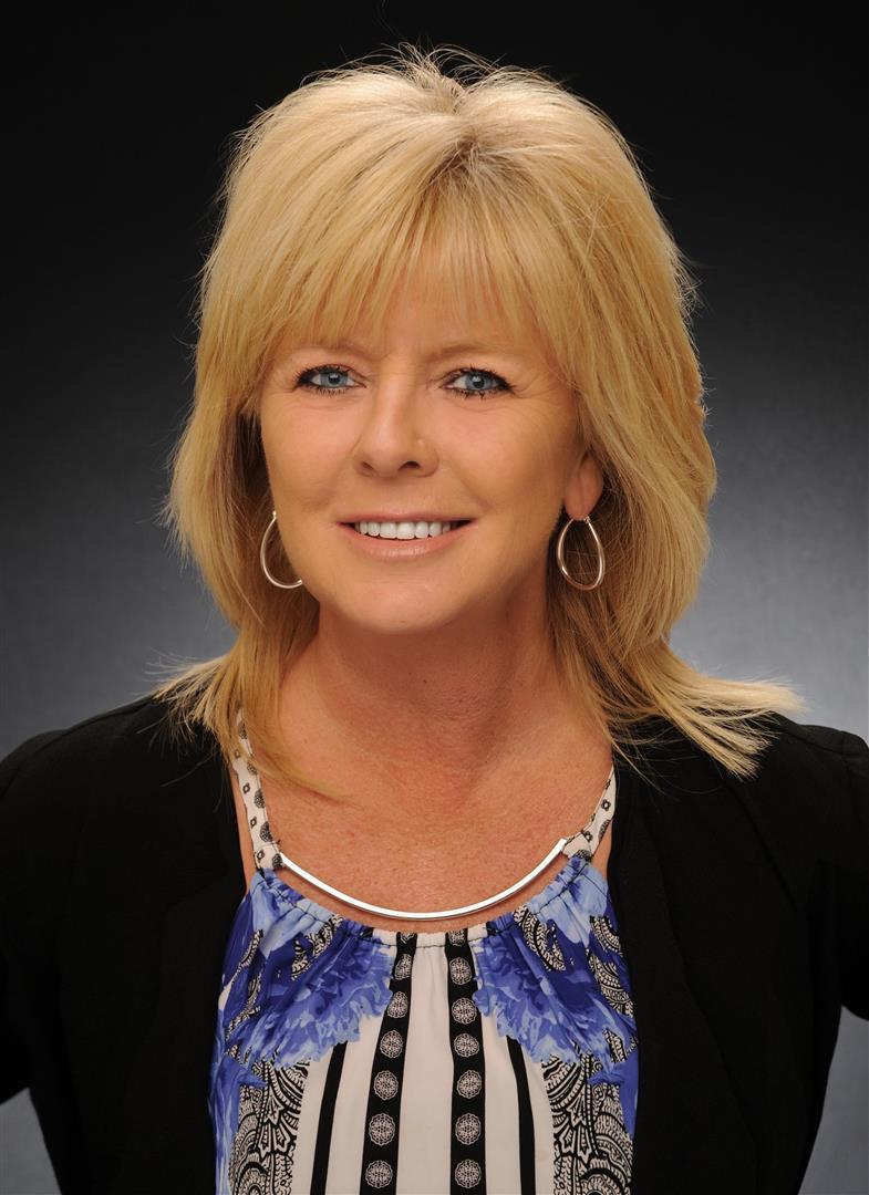 Charlene L. Bell