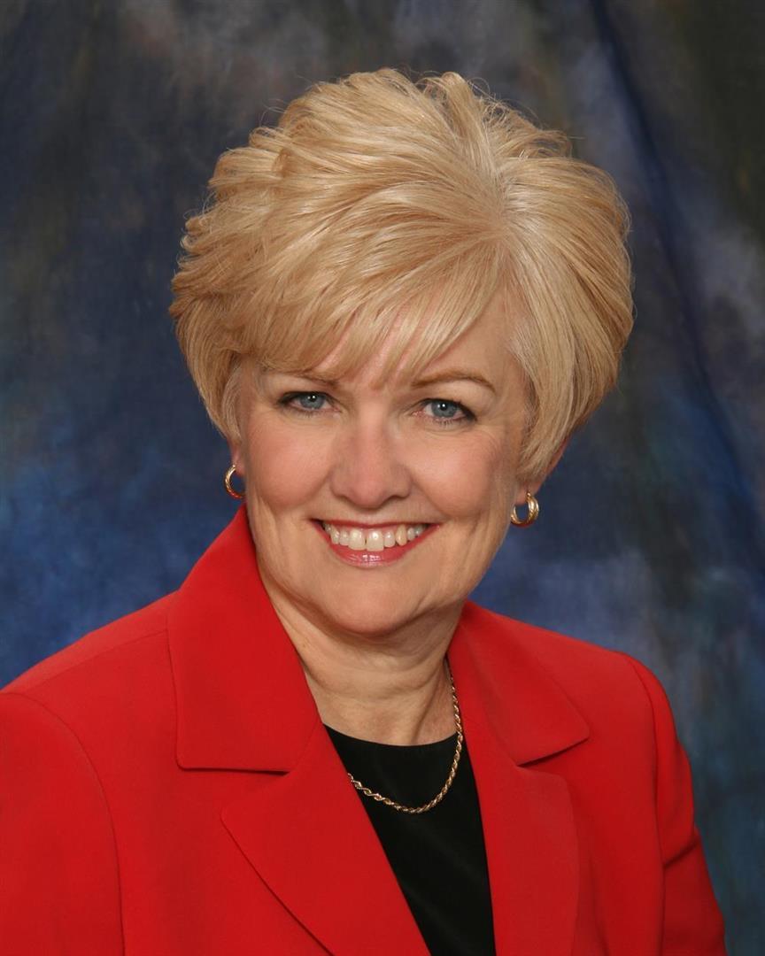 Judy A. Sholes