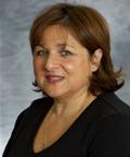 Barbara A. Trivlis