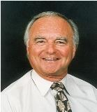 Richard H. Koentopp
