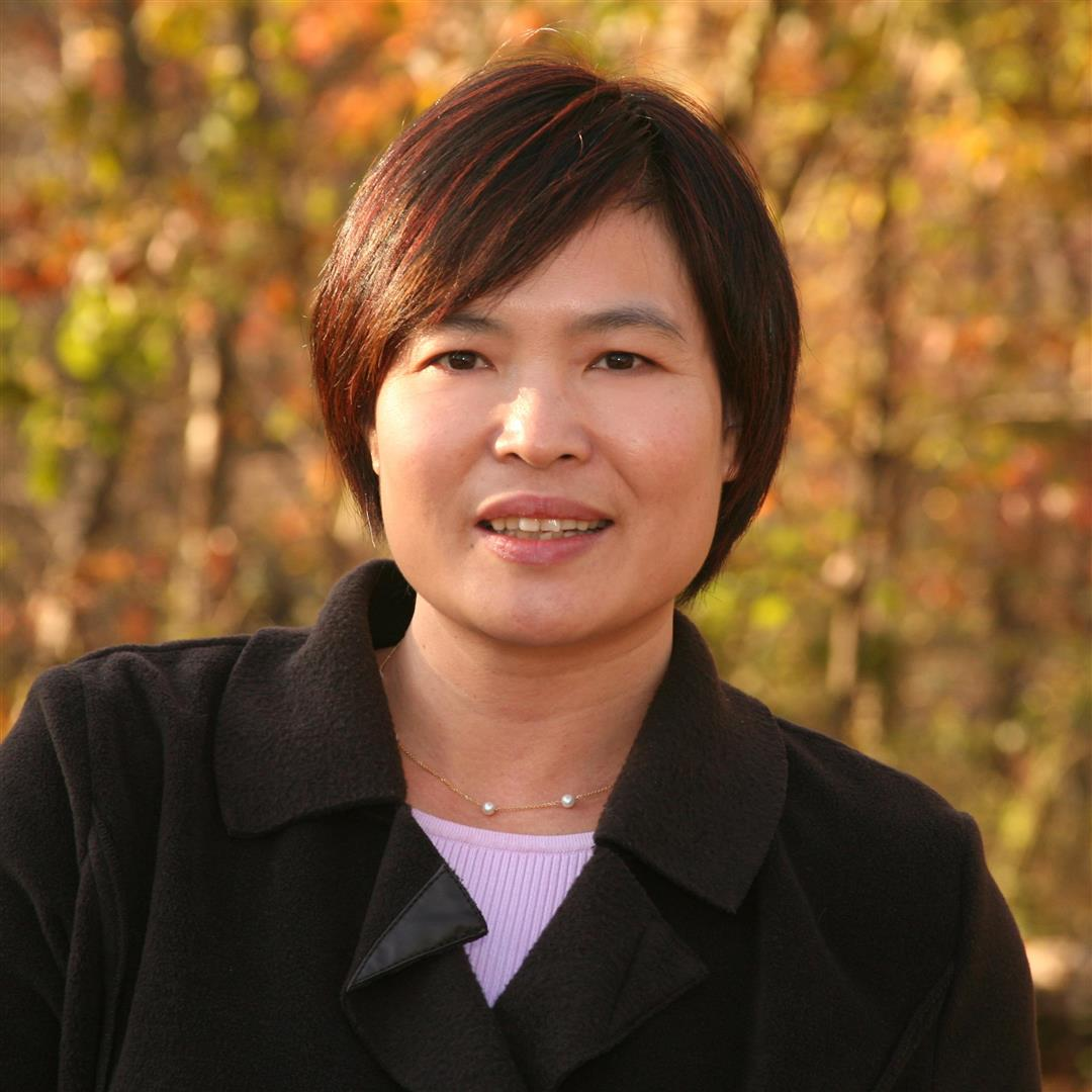 Kathy X. Xu