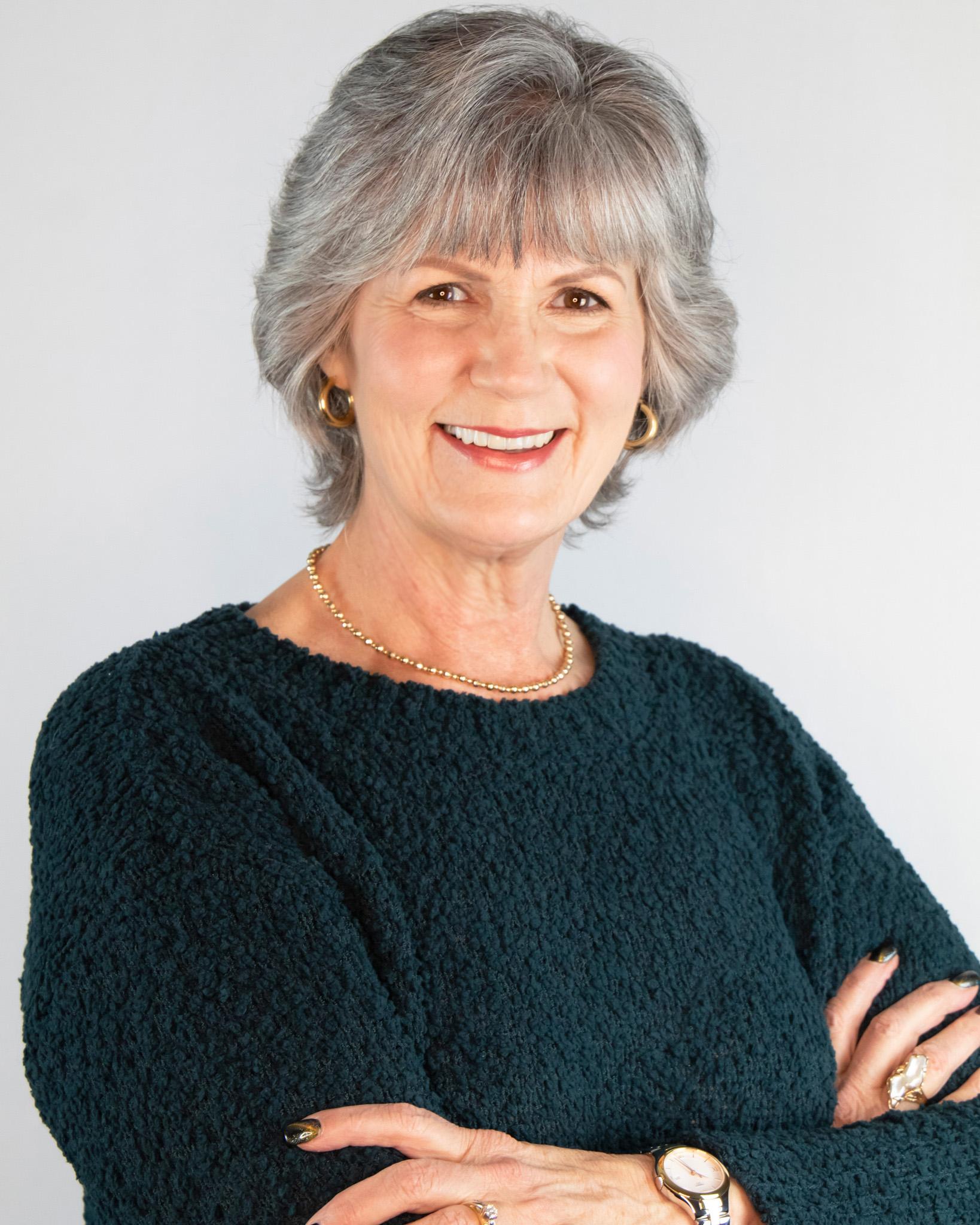 Kathy undefined Scribner
