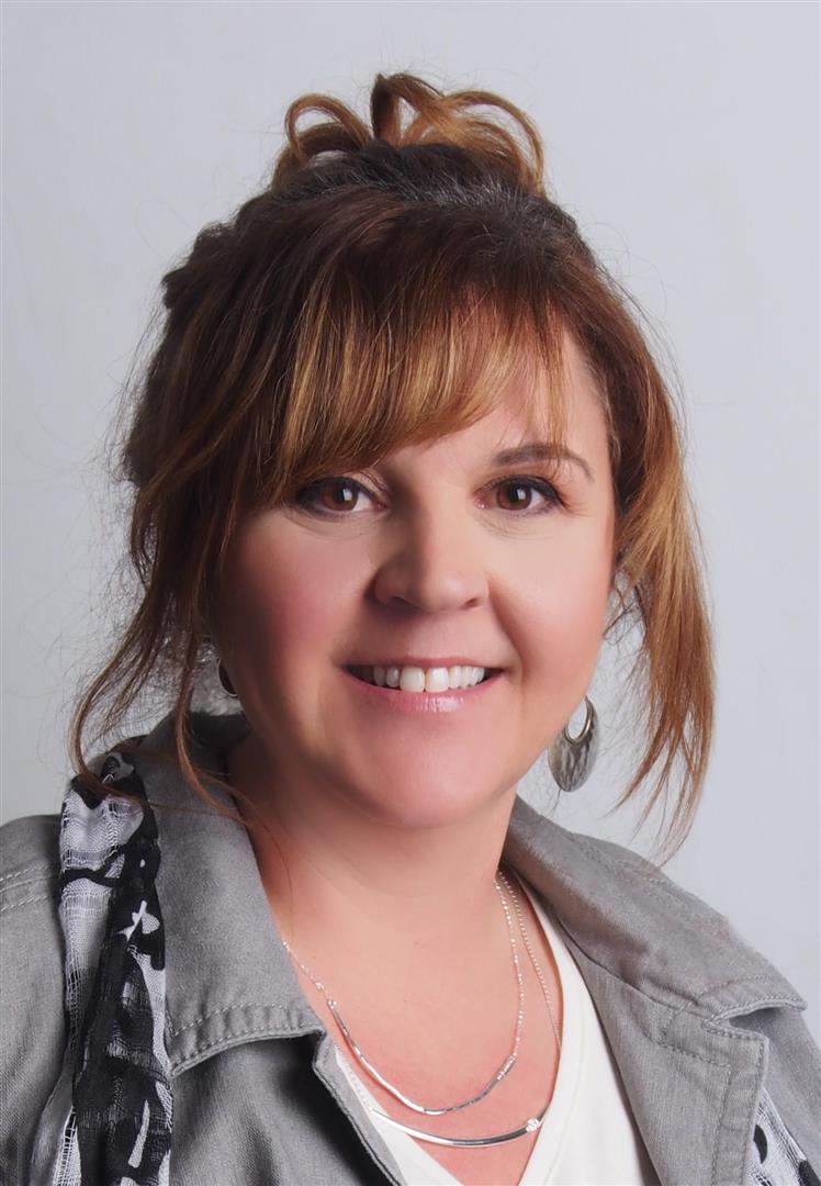 Sandy Snyder