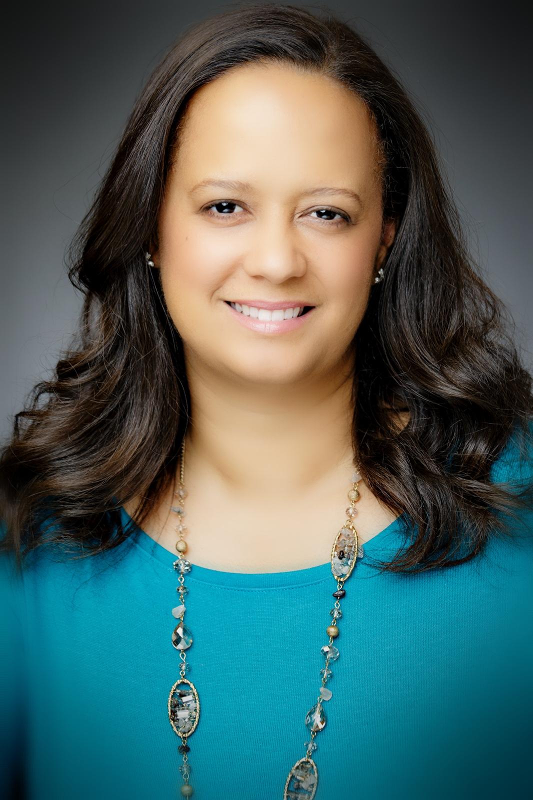 Melissa D. Barlow