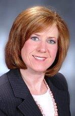Julie Malsky