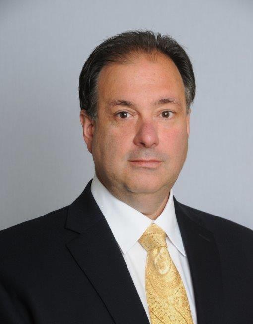 Thomas E. Consaga
