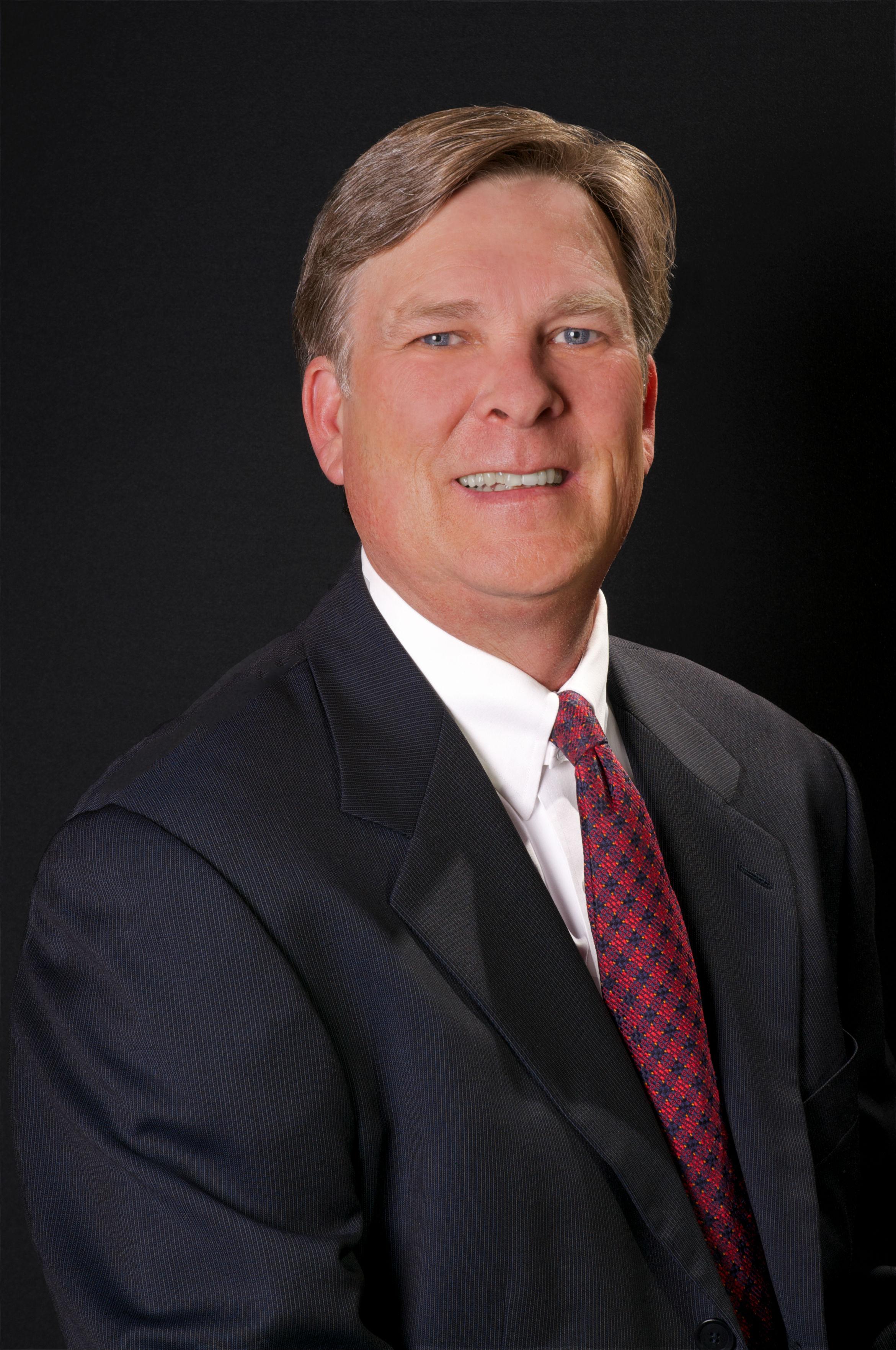 Stephen Meyer