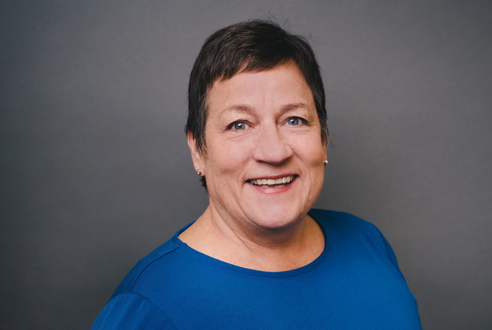 Bonnie G. Rooney