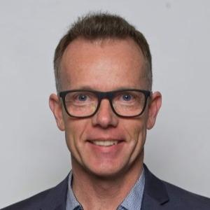 Rick VanPapeveld