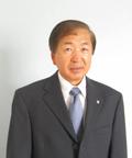 Kazushi undefined Mikuni