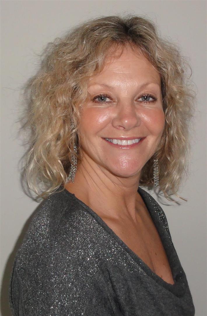 Sue Ellen undefined Herrick