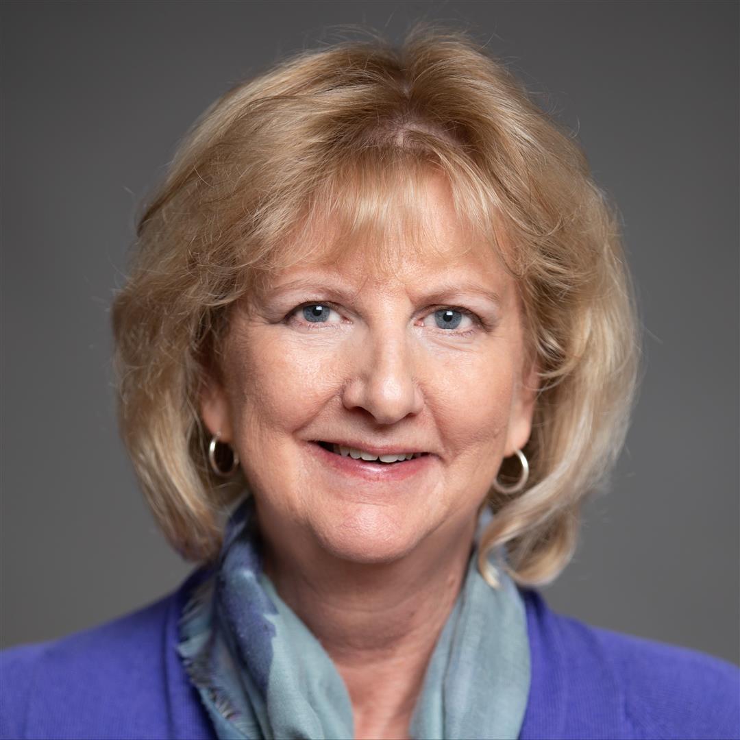 Sheila A. Stupka
