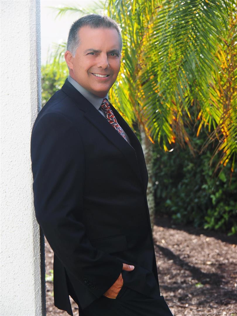 Miguel A. Acosta