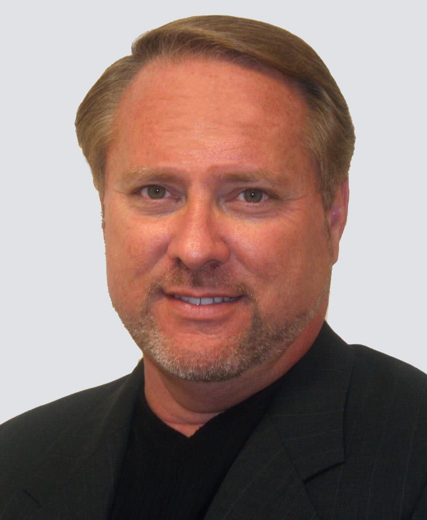 Brian G. Slusser