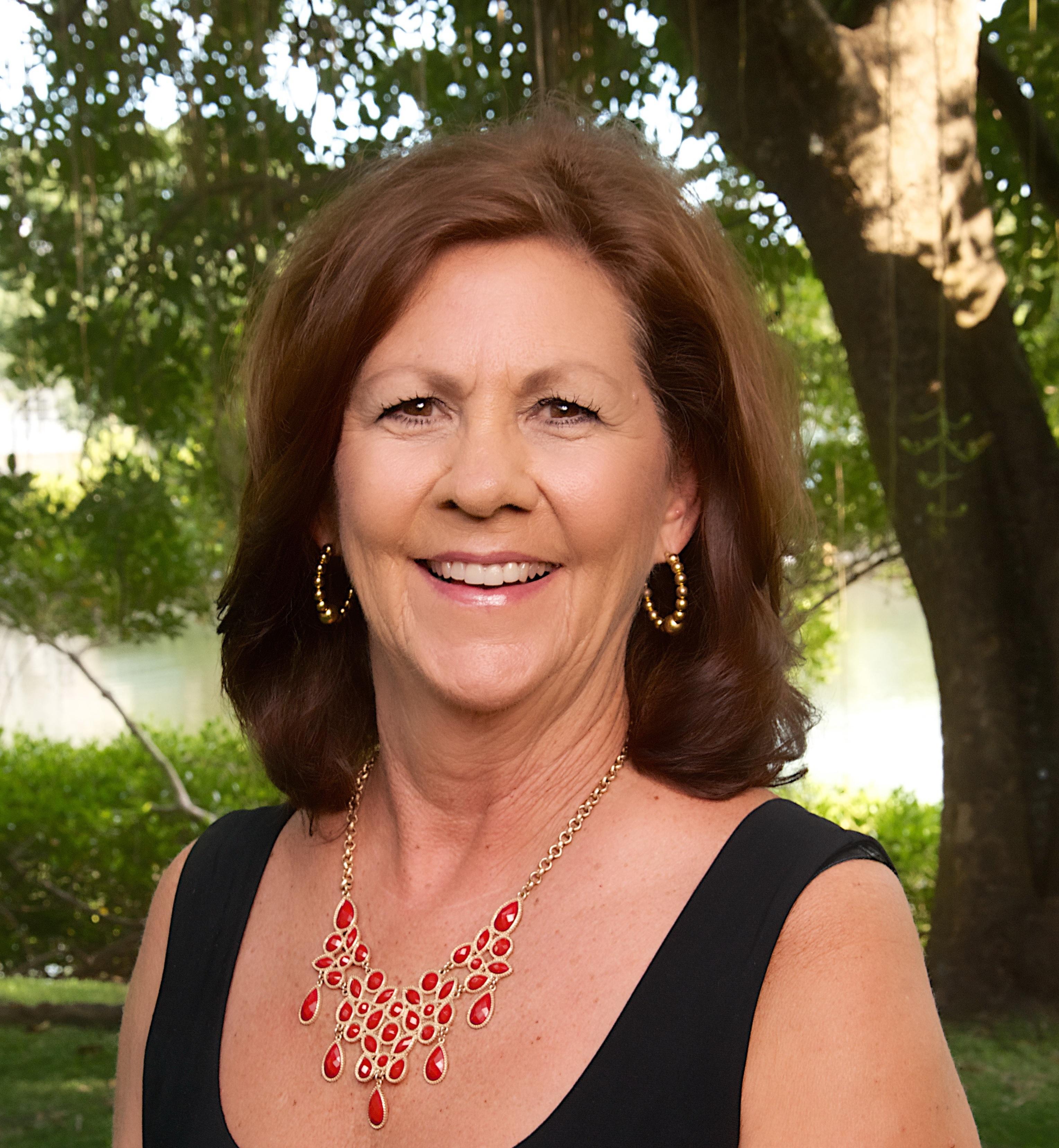 Kathi A. Obendorfer, PA