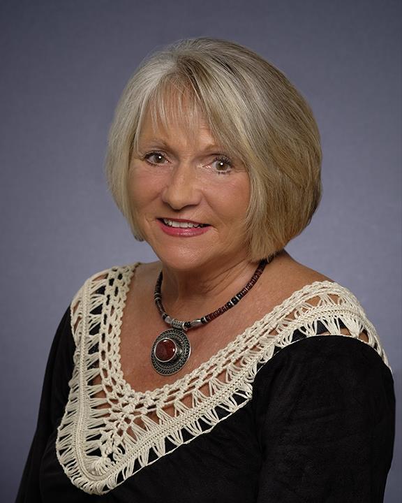 Judy L Mitchell