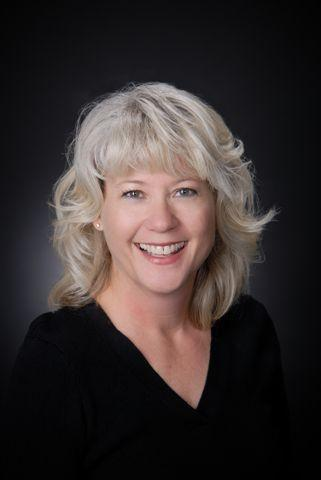 Linda A. Jacot-Mann