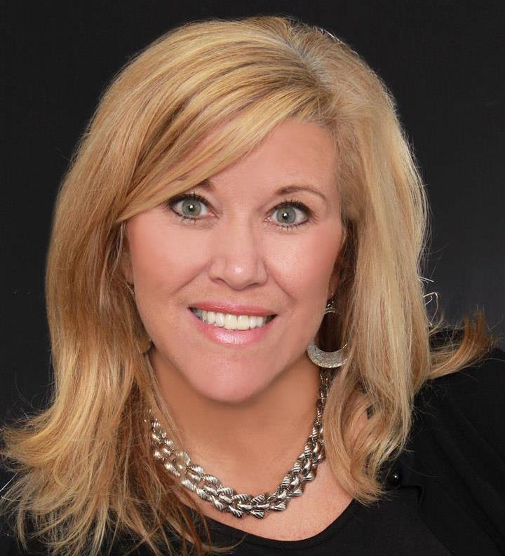 Debbie undefined Sullivan