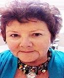 Linda L. Creager