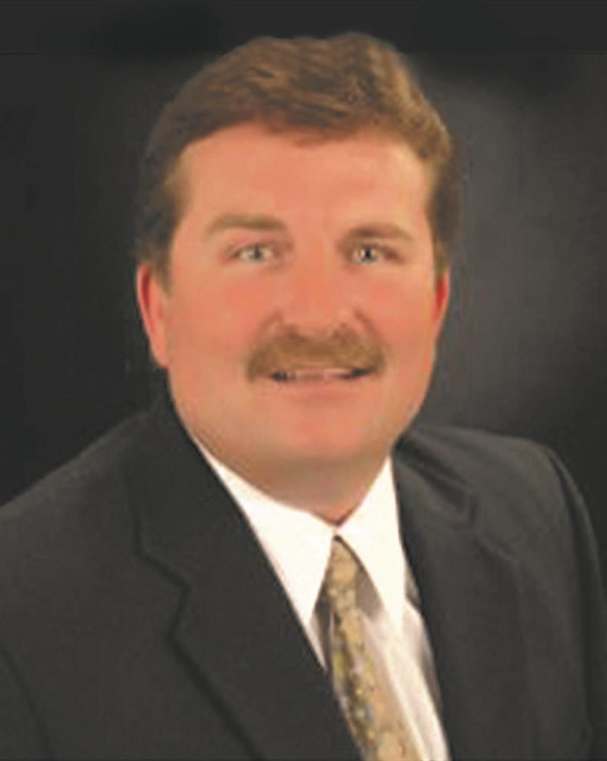 Charles R. Eller