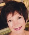 Judy undefined Winkelmann