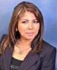 Miriam C. Vasquez