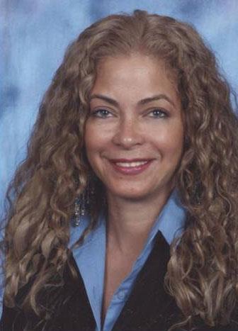 Vilma Abreu