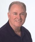Michael O. Anderson