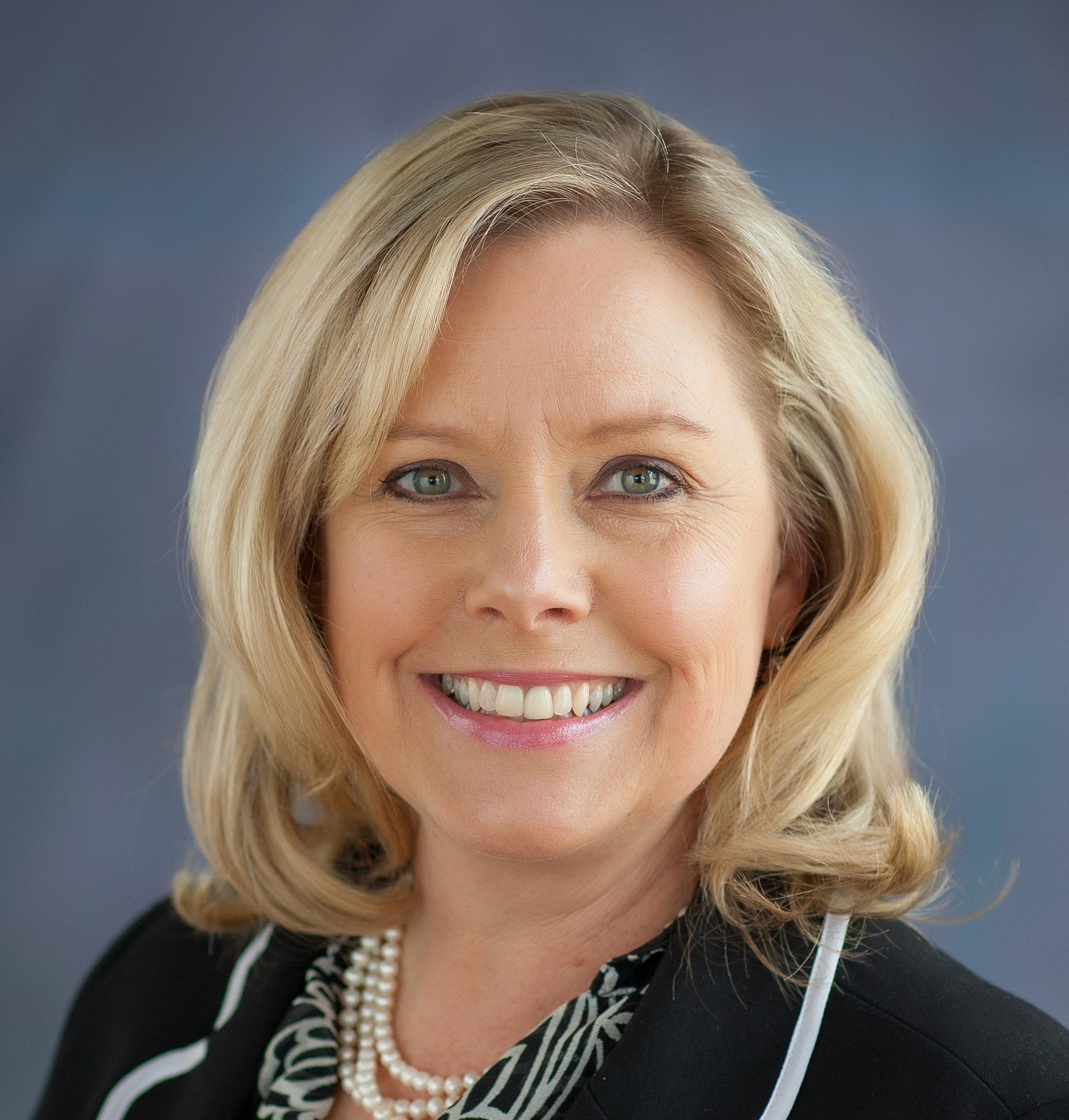 Jill Schulz