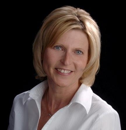 Joy Eisenheim