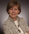 Kathie undefined Kearney